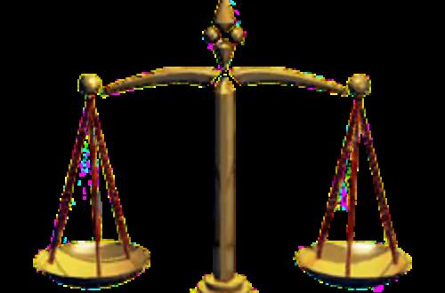 Article : Droit en Guinée: Quand le président échoue dans son domaine