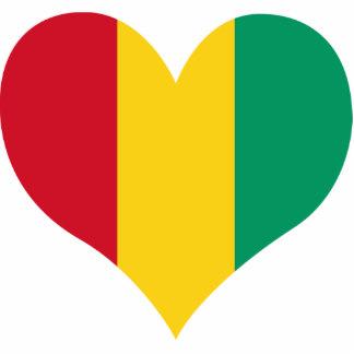 Aime ton pays